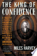 The King of Confidence Book PDF