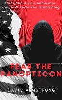 Fear The Panopticon Pdf