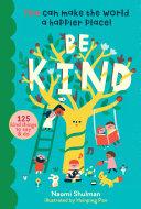 Be Kind Pdf/ePub eBook
