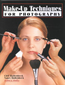 Make-Up Techniques for Photography