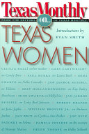 Texas Monthly On