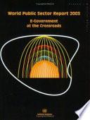 World Public Sector Report 2003