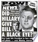Sep 1, 1998