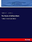 The Works of William Blake