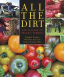 All the Dirt [Pdf/ePub] eBook