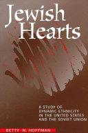 Jewish Hearts