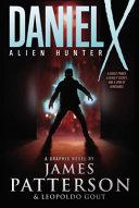 Daniel X ebook