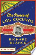 The Prince of los Cocuyos
