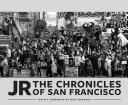 JR: The Chronicles of San Francisco Pdf/ePub eBook