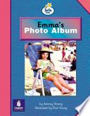 Emma's Photo Album