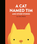 A Cat Named Tim and Other Stories Pdf/ePub eBook