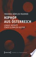 HipHop aus Österreich