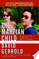 The Martian Child Book