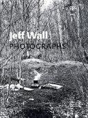 Jeff Wall Book PDF