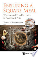 Ensuring a Square Meal Book PDF