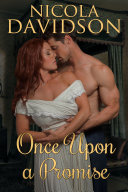 Pdf Once Upon a Promise