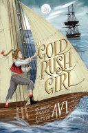 Gold Rush Girl Pdf/ePub eBook