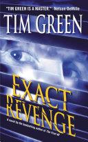 Exact Revenge Pdf/ePub eBook