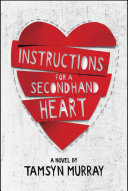 Instructions for a Secondhand Heart Pdf/ePub eBook