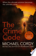The Crime Code