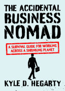 The Accidental Business Nomad [Pdf/ePub] eBook