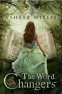 Pdf The Word Changers (Christian Fantasy) Telecharger