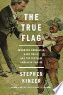 The True Flag Book