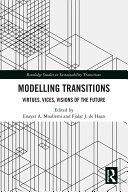 Modelling Transitions Pdf/ePub eBook