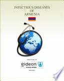 Infectious Diseases of Armenia