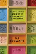 Professor Stewart's Cabinet of Mathematical Curiosities [Pdf/ePub] eBook