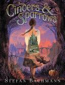 Cinders and Sparrows Pdf/ePub eBook