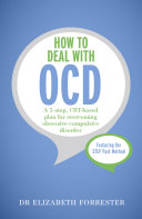 How to Deal with OCD