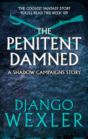 The Penitent Damned