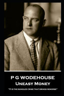 Wodehouse On Crime [Pdf/ePub] eBook