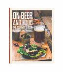 The Gourmet's Beer Cookbook