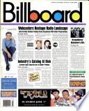 Jun 5, 1999