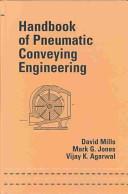 Handbook of Pneumatic Conveying Engineering Book
