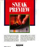 Asian Oil   Gas Book