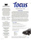 Focus Book