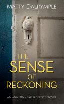 Pdf The Sense of Reckoning