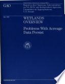 Wetlands Overview