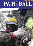 Read Online Paintball For Free