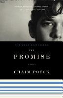Pdf The Promise