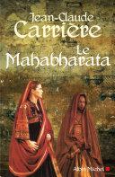 Le Mahabharata ebook