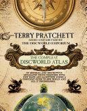 Pdf The Discworld Atlas Telecharger