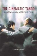 The Cinematic Tango