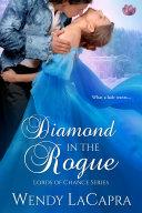Diamond in the Rogue [Pdf/ePub] eBook
