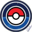 Pokemon GO memes images faq and info