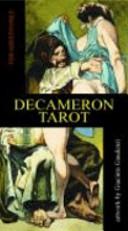 Decamerone-Tarot