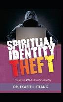 Prefered Verses Authentic Identity